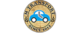Mtransport Services
